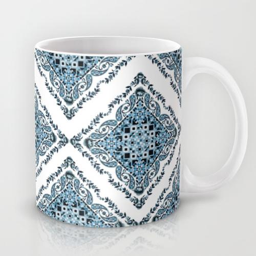 12191831_2903179-mugs11_l